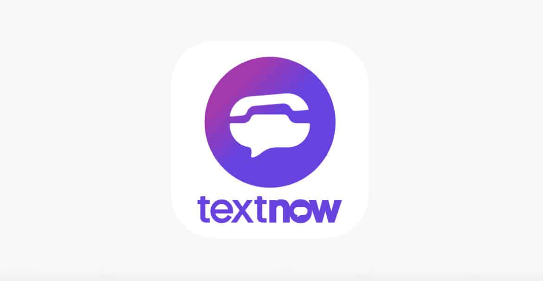 TextNow Alternatives