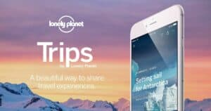 Travel Apps for Android