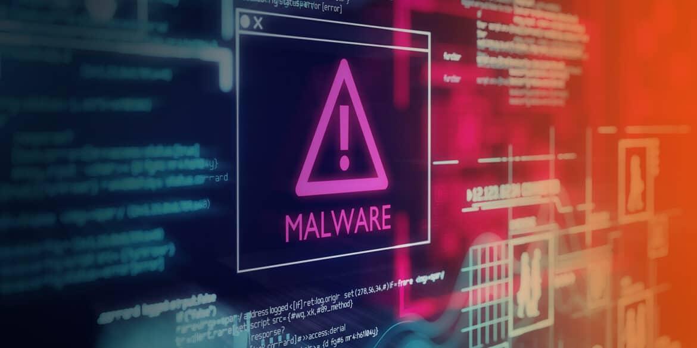 Anti-Malware For Windows