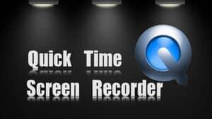 Screencast Software For Mac