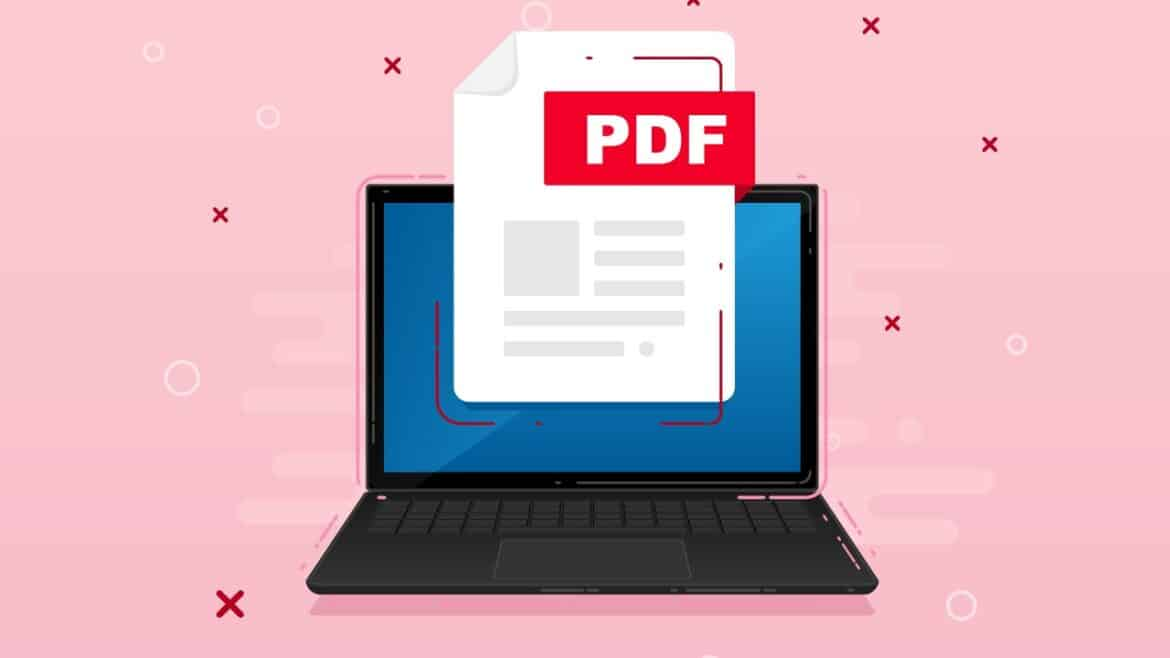 PDF Reader Extensions For Chrome