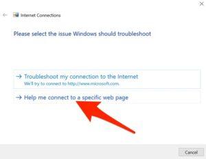 Fix WhatsApp Web Not Working On PC