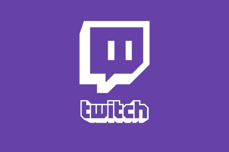 Change Username On Twitch