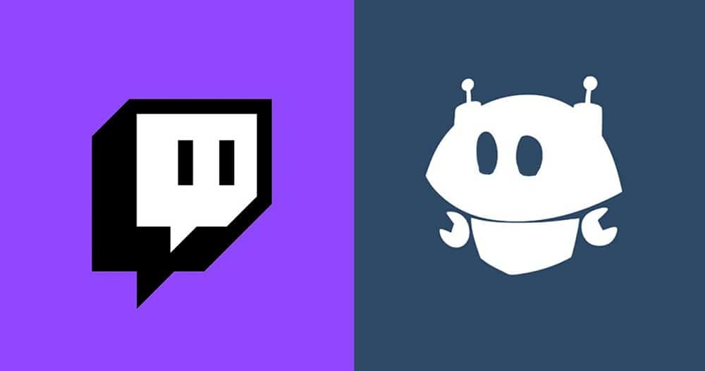 Enable Nightbot On Twitch