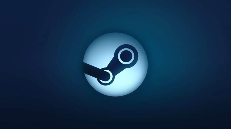 Speed Up Steam Downloads