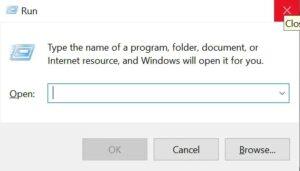 Find Server IP Address In Minecraft