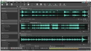 Sound Equalizer For Windows 10