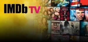 fuboTV Alternatives